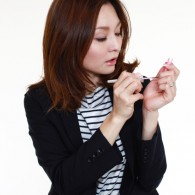 ネイル好きな人は要注意! ジェルネイルでかかりやすい爪の病気とトラブル予防方法