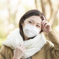 【冷え症改善】4つの冷えタイプの特徴や対策!冷え症におすすめの食べ物は?