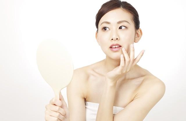 入浴で増えるヒート・ショック・プロテイン(HSP)とは?HSPを増やす方法をご紹介!