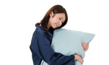 上質な睡眠は「パジャマ」にヒントあり!? 選び方のポイントとは