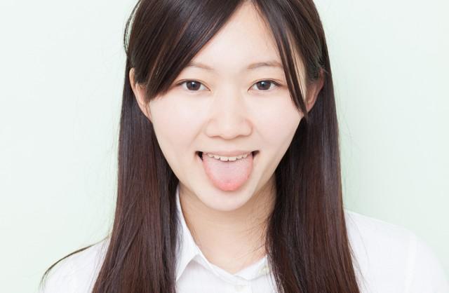 舌のお手入れもお忘れなく! 気になる口臭の改善方法