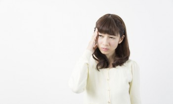 女医直伝! 自律神経の乱れを予防する方法
