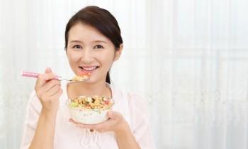 ダイエット・美肌・花粉症にも! 美容効果いっぱいのヨーグルトの食べ方