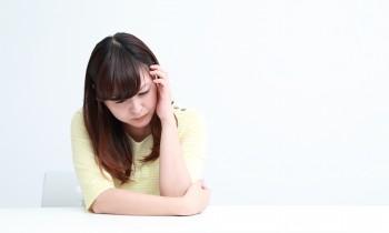 なんだか体がだるくてイライラ…原因不明の「不定愁訴」は漢方で治す!