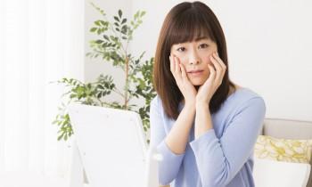 肌の老化の原因は糖化?肌が焦げる糖化はお茶で予防できるの!?