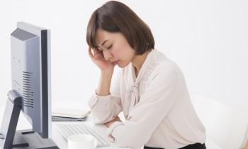 女性を悩ます片頭痛は生活習慣と食生活で改善! ~生活習慣編~