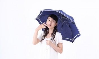 湿度が高い時期の肌荒れ。梅雨を味方にするスキンケアのポイントとは!?