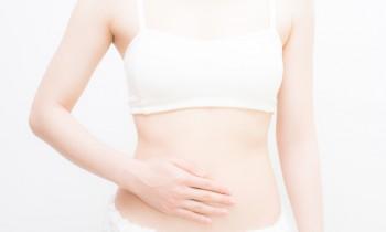 冷え、コリ、ストレス、肥満…これらの不調は「腸温活」で解消!