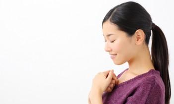 「乳がん検診」って簡単にできる? 実際に体験してきました!