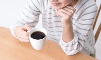シミの予防効果もある? コーヒーが美容と健康にもたらすメリット