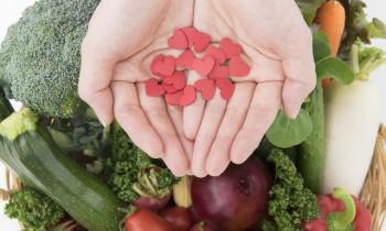 美肌の強い味方! ビタミンCの効果的な摂取方法とは?