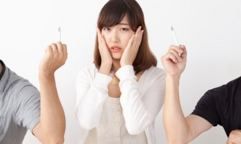 タバコを止めると太るってホント? 医師に聞いた喫煙による体型への影響と太らないコツ