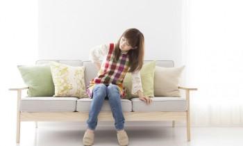 婦人科医が解説! 生理痛を和らげるためのOK&NG習慣