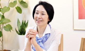 【快眠セラピスト・三橋美穂さんインタビュー】深い眠りに誘う飲み物&食べ物って?