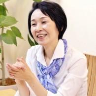 【 快眠セラピスト・三橋美穂さんインタビュー】暑くて寝られない… ぐっすりと眠るための環境づくりとは?