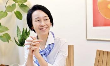 【 快眠セラピスト・三橋美穂さんインタビュー】翌朝すっきり目覚めるためのルール