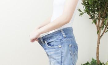 【メンタルトレーニング Vol.1】ダイエットを成功に導く!