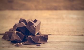 実は美容・健康の強い味方! チョコレートとココアの意外なパワー