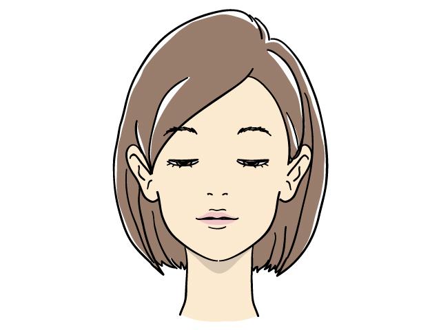 全顔フェイスニングのやり方_4