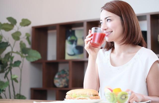 婦人科女医直伝! 年代別「女性ホルモン」に効く食べ物とは?