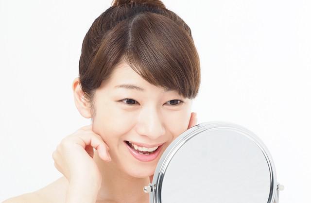 【連載】フェイスニング ~笑顔美人になるトレーニング~