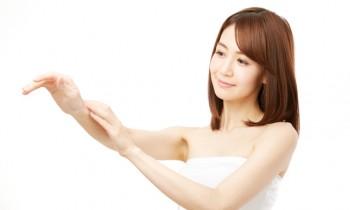 肌荒れの4つの原因と肌荒れを起きにくくする方法!ニキビや赤みをしっかりとケア