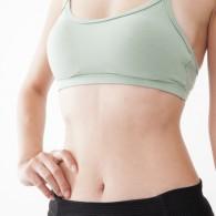 その肌トラブルは悪玉菌が原因? 腸内環境を整えれば肌がきれいに!