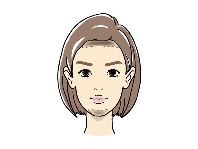 1612_urehada_kao_03_03