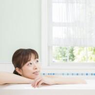 シャワーでは得られない効能が! 忙しい人でもできる、時短入浴方法とは