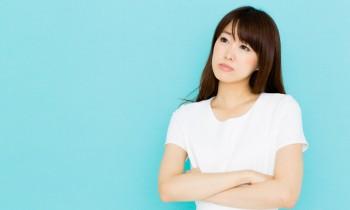 ニオイやかゆみ…人に聞きにくいデリケートゾーンのケア方法