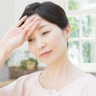 30代でも油断は禁物! 更年期障害に悩まされたときの対処法