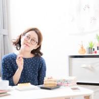 タイミングと食べ方次第でダイエット効果も! 上手な「間食」のとり方