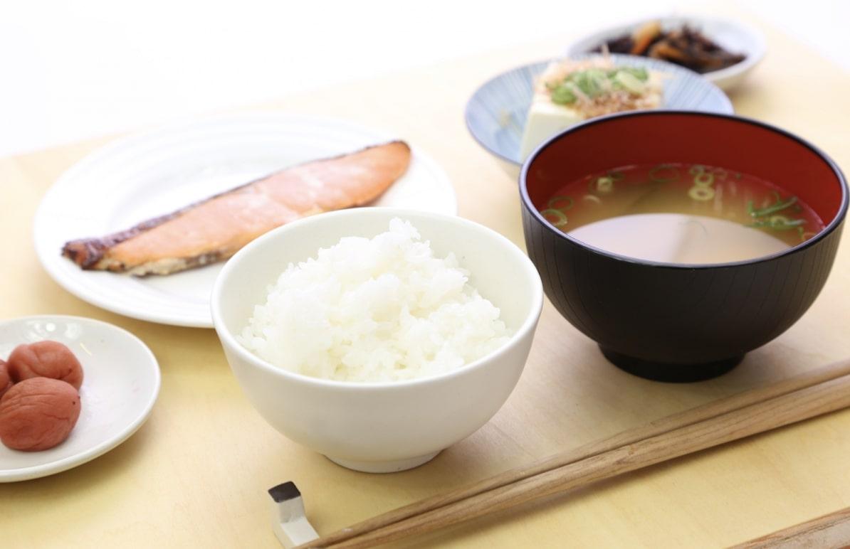 冷え性に効果的な食べ物